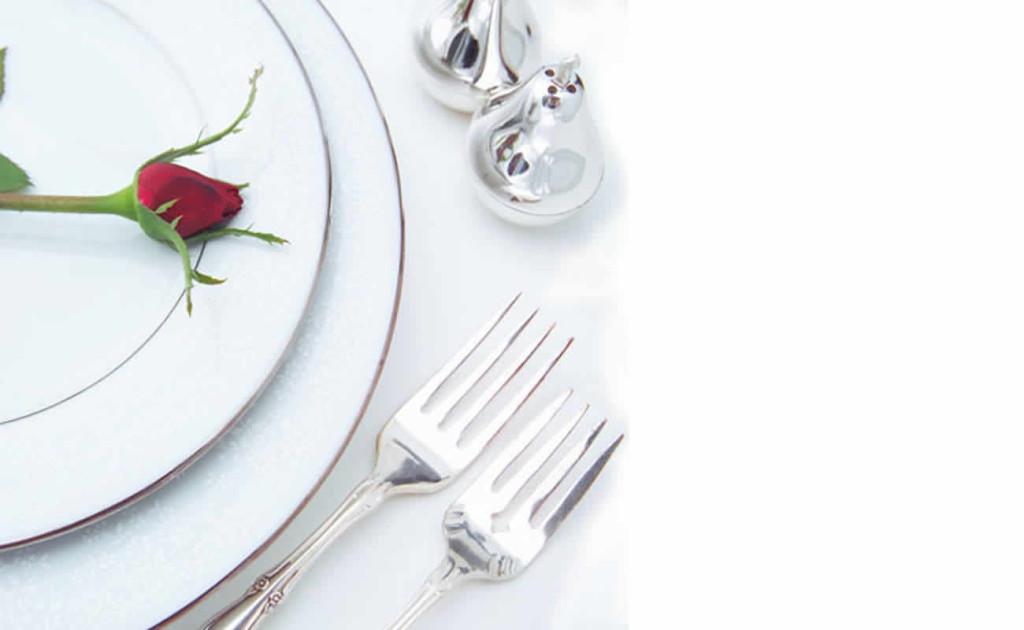 La Lista Nozze Protagonisti I Futuri Sposi : Come organizzare la lista nozze ecco qualche consiglio