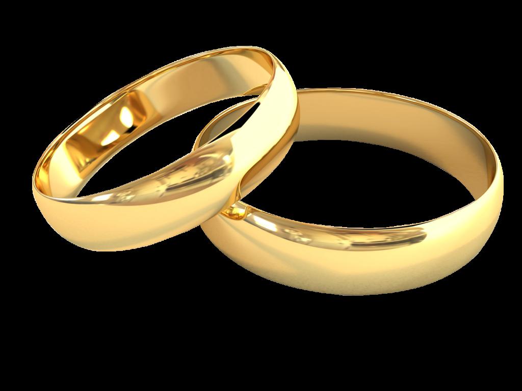 Auguri Matrimonio Regalo Fedi : Fedi nunziali come sceglierle un importante pegno d