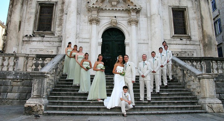 Matrimonio In Chiesa : Come fotografare un matrimonio in chiesa fotografo matrimonio roma
